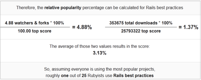 RubyToolox_Formula