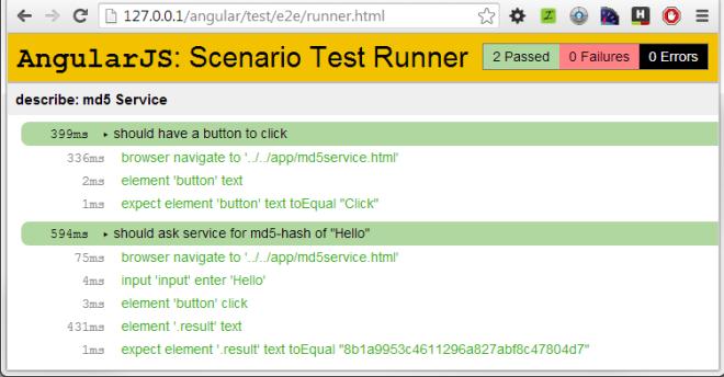 angular_end2end_runner