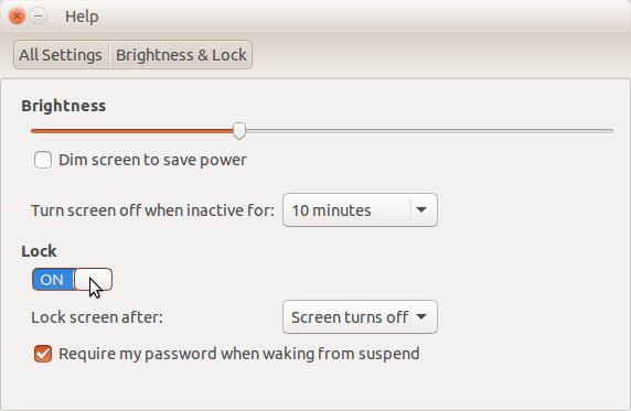 Ubuntu_1504_LockScreen