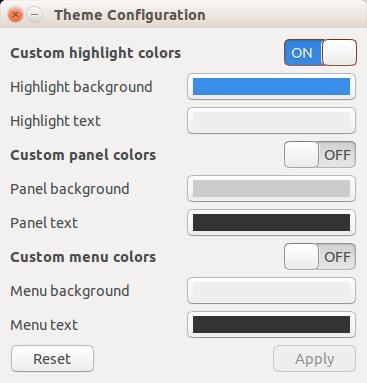 Ubuntu_1504_ThemeConfiguration