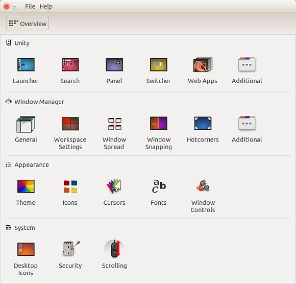 Ubuntu_1504_TweekTool